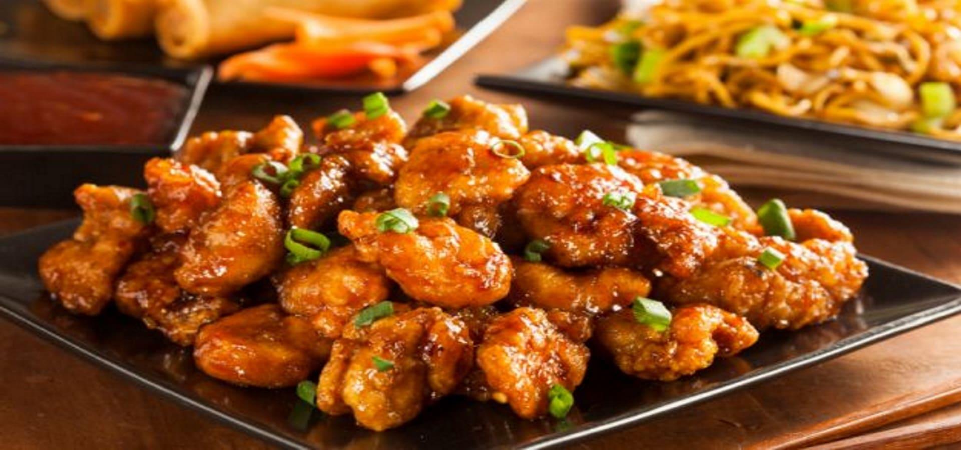 chinese food marshfield ma